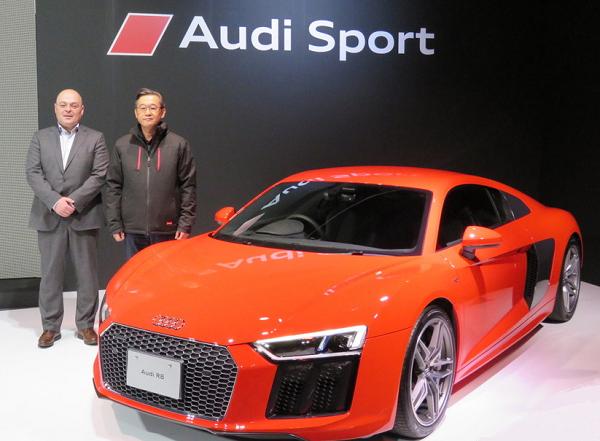 2016【Audi】新型「アウディR8」が受注開始!モンスターマシン登場.png