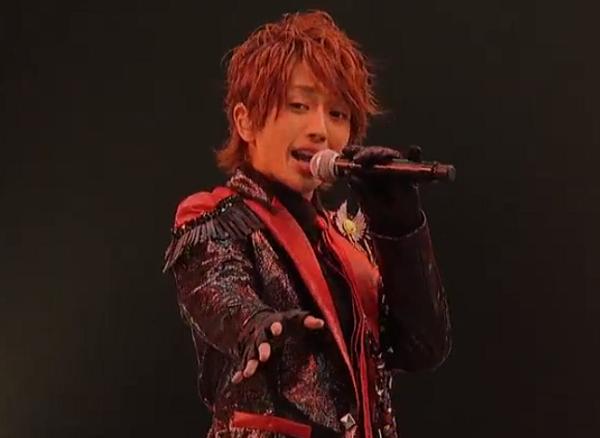 AAA 5周年ライブがGYAO!で無料配信スタート!【横浜アリーナ】.png
