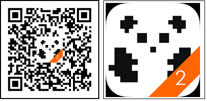 AR専用アプリ 「cocoar2」ココアル2.png