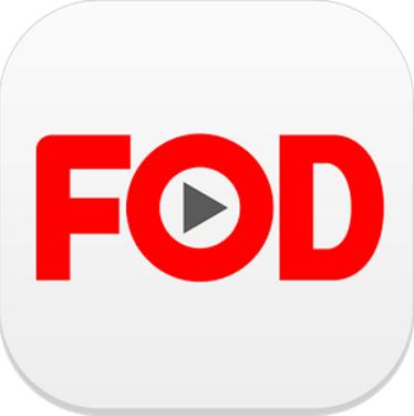 「FODとは?」フジテレビオンデマンドと試聴方法を紹介!.png