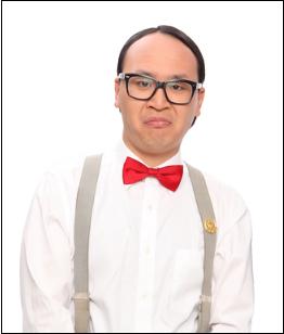 「HAIR TONIC 2016」MCは、たかし.png