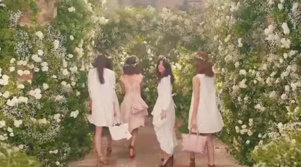 【動画】E-girlsのSamanthaVegaCM第5弾が9月9日オンエア!ティザー公開.png