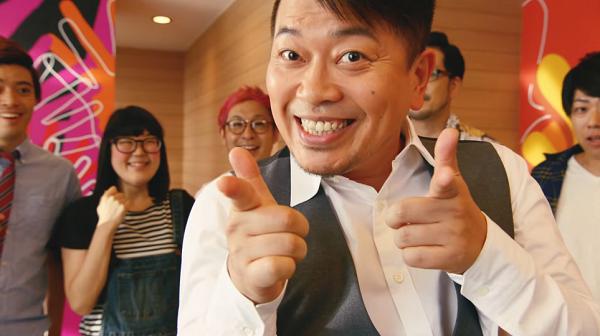 【動画】かるびマック新CMで宮迫博之が「復活します!」ビーフonビーフに興奮!.png