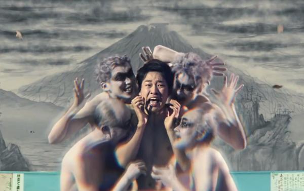 【動画】オキシー新CMは銭湯に白濱亜嵐のMr.OXYが登場!「しっとりしろよ、オキシーで」.png