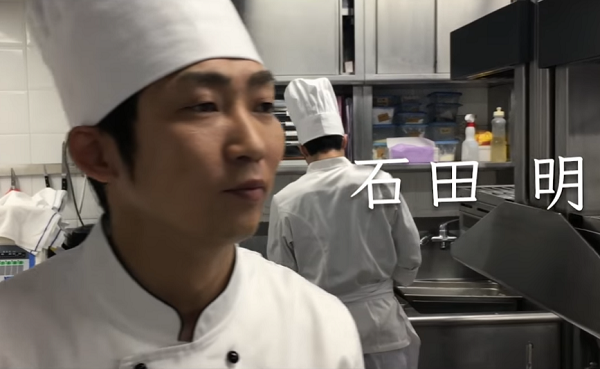 【動画】ノンスタイル・石田明が映画「A.I.love you」でシリアスな役を演じる!.png