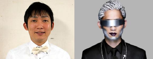 【動画】プレミアムな新ユニット「NON ANGEL」のE-SEEDAはノンスタ石田!.png