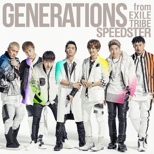 【動画】ロート製薬OXYのCM曲「TRANSFORM」はアルバム「SPEEDSTER」収録.png