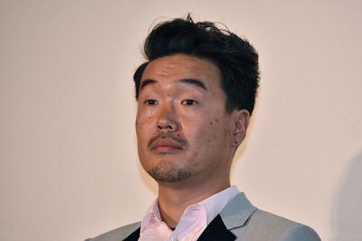 【動画】三木康一郎監督『植物図鑑』初日舞台挨拶を徹底解説!.png