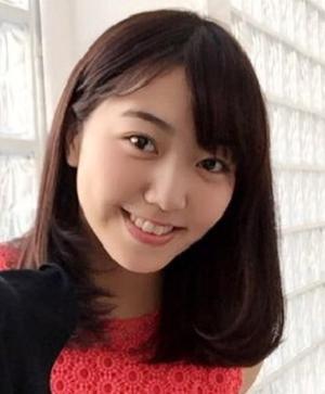 【動画】中庭ひなこ|ネットでCHINTAIのCMに出演!「CHINTAI~ン」篇メイキングも紹介!.png