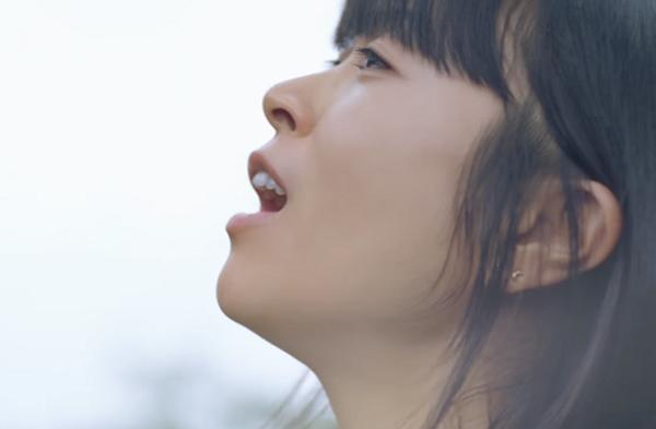 【動画】宇多田ヒカルの「南アルプスの天然水」新CMが公開!水の山に感謝.png