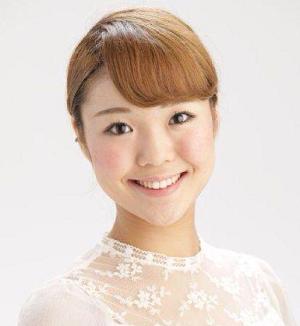 【動画】渡邊恭子|ネットでCHINTAIのCM「CHINTAI~ン」篇に出演!メイキングも紹介!.png