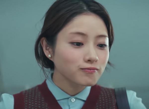【動画】石原さとみ東京メトロの新CM「王子_季節のお便り」篇.png