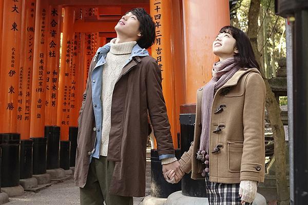 【動画】福士蒼汰&小松菜奈、初共演!「ぼくは明日、昨日のきみとデートする」本予告.png