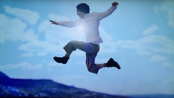 【動画】菅田将暉「グラブル」新CMの舞台はモロッコの蒼く美しい街「シェフシャウエン」!.png
