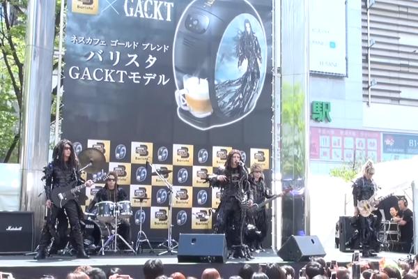 【動画】GACKT|新宿でのゲリラライブの様子とバリスタGACKTモデルについて.png