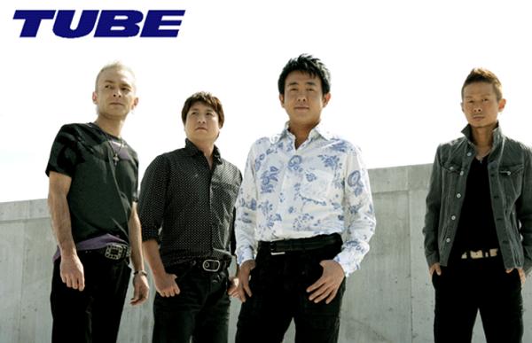 【動画】TUBE『RIDE ON SUMMER』が「冷たいクノール」のタイアップソングに!.png