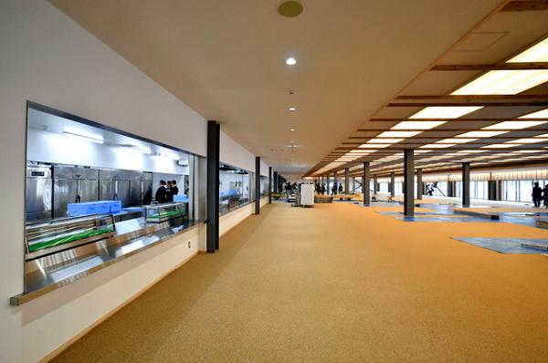 【画像】国際メディアセンター(IMC)別館アネックス1階ダイニング|伊勢志摩サミット2016.png