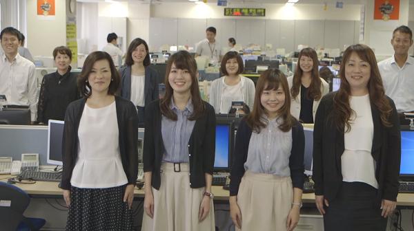 【NTT西日本】Web限定スペシャルムービー公開!熱い社員の姿勢に感動!!.png