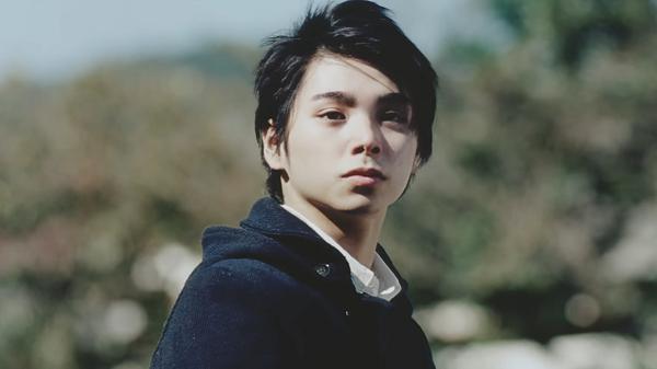 カロリーメイトの新CM曲は藤巻亮太の「3月9日」.png