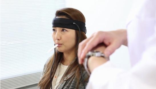 バンホーテンココアのWEB動画が公開!心理学者がリラックス効果を検証!.png