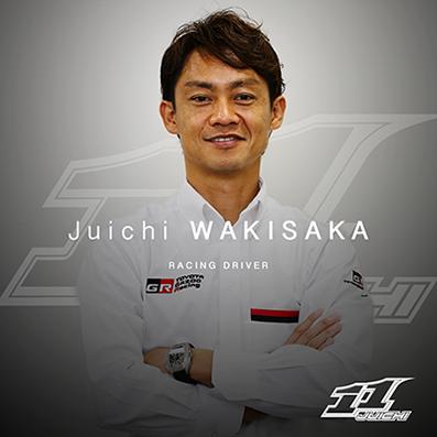 レーシングドライバーの脇阪寿一.png