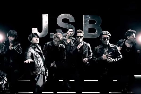 三代目JSB、初ドキュメンタリー映画「Born in the EXILE」2016年2月12日公開.png