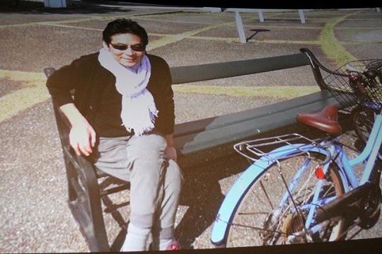 今井雅之さんの一周忌に遺作映画の初日舞台挨拶|生前のメッセージが公開.png