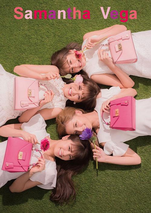 佐藤晴美/楓/藤井姉妹『TOKYO GIRLS MUSIC FES.2016』に出演!E-Girlsスペシャルライブも!.png