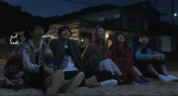 君と100回目の恋の劇中歌「アイオクリ」.png