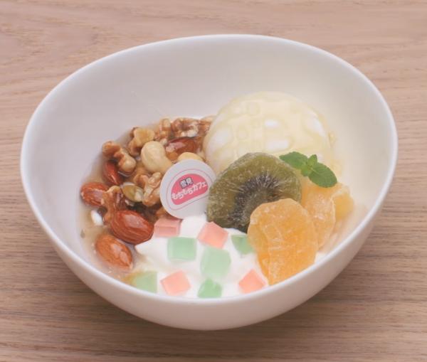 土屋太鳳プロデュース『太鳳のつやつや雪見』オリジナルレシピがカフェでメニュー化!!.png