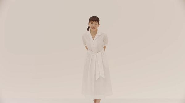 日本生命のCMでディーン・フジオカと綾瀬はるか共演!!3.png