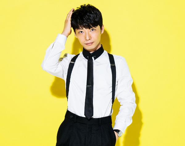 星野源が「ウコンの力」新CMに出演!フラッシュモブのような振付は「恋ダンス」MIKIKO.png