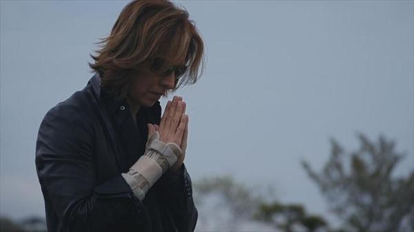 映画『WE ARE X』が3月3日に日本上陸!特報&予告篇が解禁!YOSHIKI重大発表.png