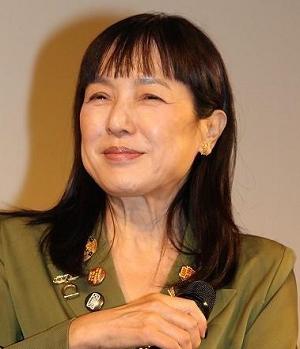 桃井かおり主演映画『火 Hee』監督・脚本なども手掛ける!.png