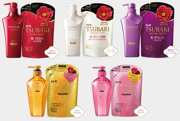 資生堂「TSUBAKI」がリニューアル&オイルシャンプーが2016年9月7日新発売.png