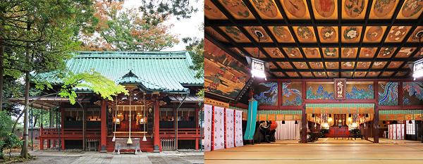 赤坂氷川神社.png