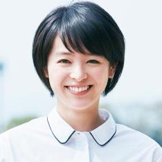 JRA2016UMAJOイメージキャラクターを務める清野菜名.png