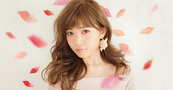 MACO新曲『恋心』.png