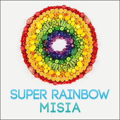 MISIA「SUPER RAINBOW」卓球日本代表公式応援ソング:7月22日配信スタート!!.png