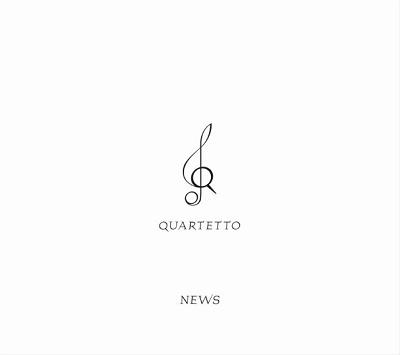 NEWS、アルバム『QUARTETTO』3月9日発売!【CM動画&視聴あり】初回盤.png