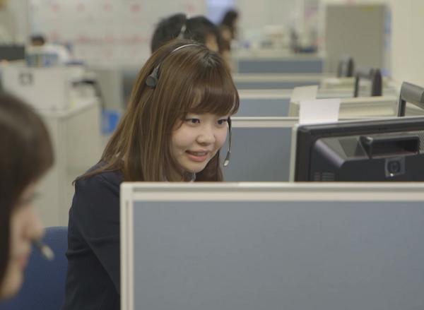 NTT西日本のスペシャルムービー公開!CM曲はUru「すなお」.png