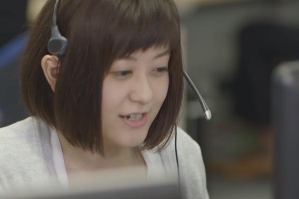 NTT西日本のスペシャルムービー公開!CM曲はUru「すなお」【動画あり】.png