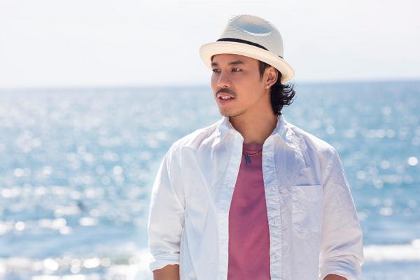 TEEの新曲「恋のはじまり」のミュージックビデオは山田孝之が初監督!.png