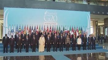 G20 テロ.jpg